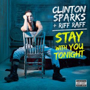 Clinton Sparks 歌手頭像