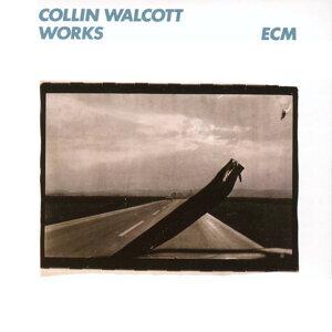 Collin Walcott