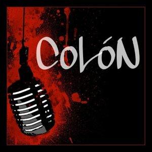 Colon 歌手頭像