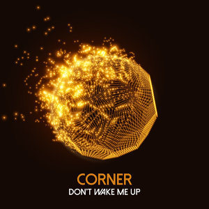 CORNER 歌手頭像