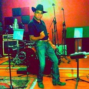 Cowboy 歌手頭像