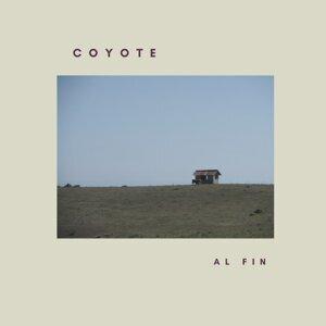Coyote 歌手頭像