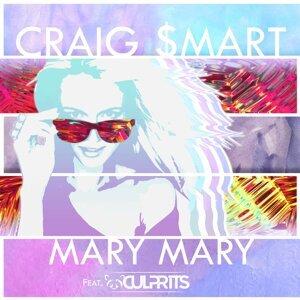 Craig Smart 歌手頭像