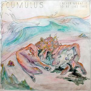 Cumulus 歌手頭像