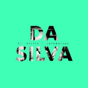 Da Silva 歌手頭像