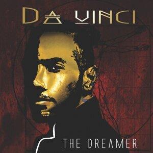 Da Vinci 歌手頭像