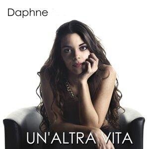 Daphne 歌手頭像