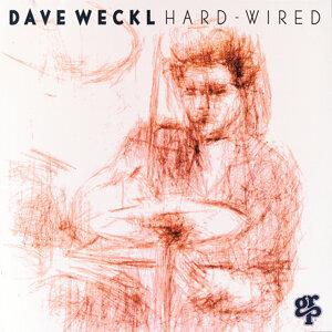 Dave Weckl 歌手頭像