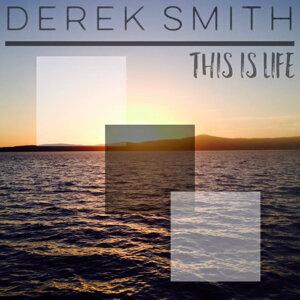 Derek Smith 歌手頭像