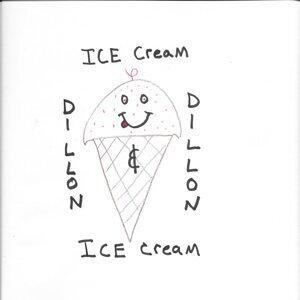 Dillon 歌手頭像
