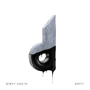 Dirty South 歌手頭像