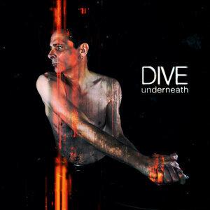 Dive 歌手頭像