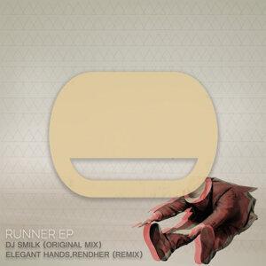 DJ Smilk 歌手頭像