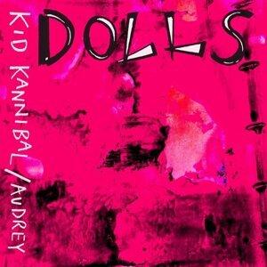 Dolls 歌手頭像