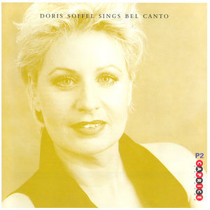Doris Soffel 歌手頭像