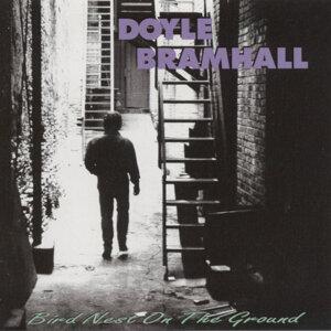 Doyle Bramhall