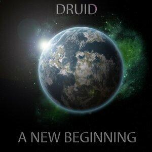 Druid 歌手頭像