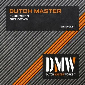 Dutch Master 歌手頭像