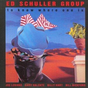 Ed Schuller 歌手頭像
