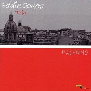 Eddie Gomez 歌手頭像