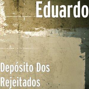 Eduardo 歌手頭像