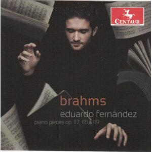 Eduardo Fernandez 歌手頭像