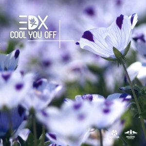 EDX 歌手頭像