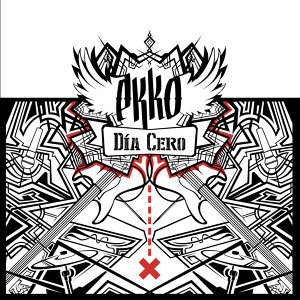 Ekko 歌手頭像