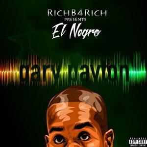 El Negro 歌手頭像