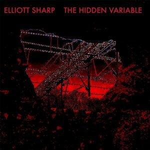 Elliott Sharp 歌手頭像