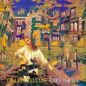 Enrico Rava 歌手頭像