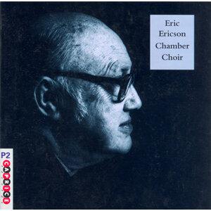 Eric Ericson Chamber Choir 歌手頭像