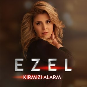 Ezel 歌手頭像