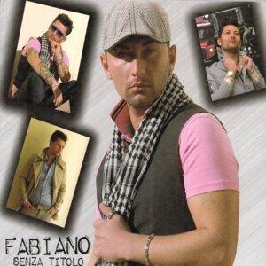 Fabiano 歌手頭像