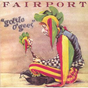 Fairport 歌手頭像