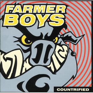Farmer Boys 歌手頭像