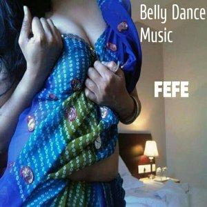 Fefe 歌手頭像