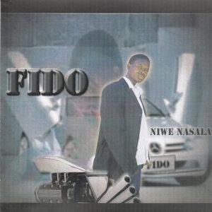 Fido 歌手頭像