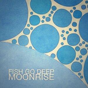 Fish Go Deep 歌手頭像