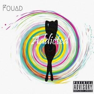 Fouad 歌手頭像