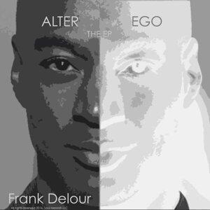 Frank Delour 歌手頭像