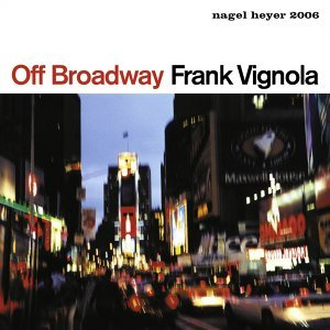 Frank Vignola 歌手頭像