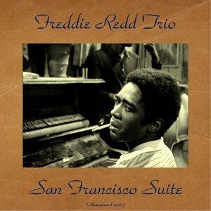 Freddie Redd Trio 歌手頭像