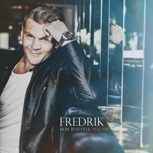 Fredrik 歌手頭像