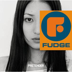 FUDGE 歌手頭像