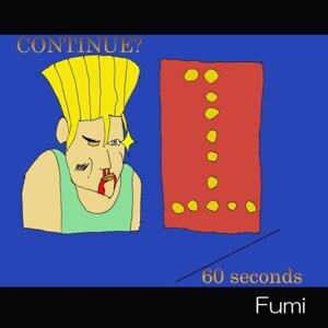 Fumi 歌手頭像