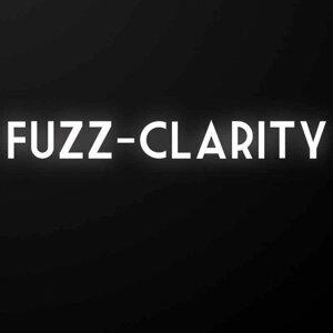 Fuzz 歌手頭像