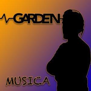 GARDEN 歌手頭像