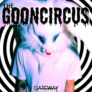 Gateway 歌手頭像