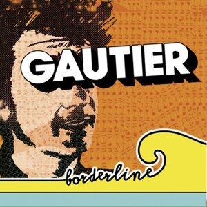 Gautier 歌手頭像
